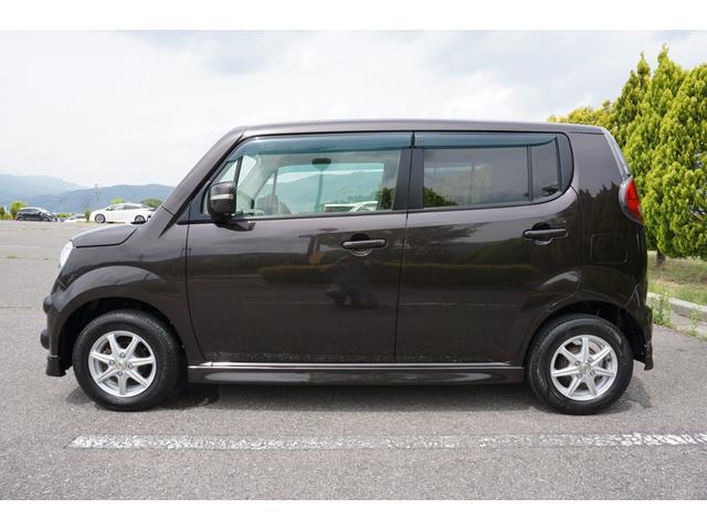 「日産」「モコ」「コンパクトカー」「長野県」の中古車20