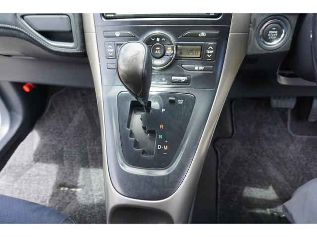 ☆マニュアルモード付CVT&4WD車です♪