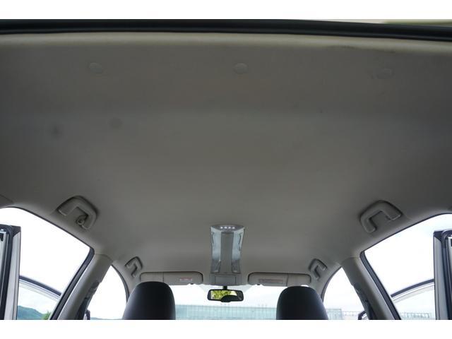 ☆禁煙車ではございませんが、天井は綺麗な状態で、室内に気になる様な臭い等はございません♪