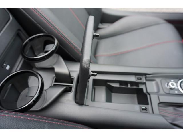 ☆取り外し可能なドリンクホルダーが装備されております♪ ☆左側のドリンクホルダーは、取り外して助手席膝元にも装着可能です♪