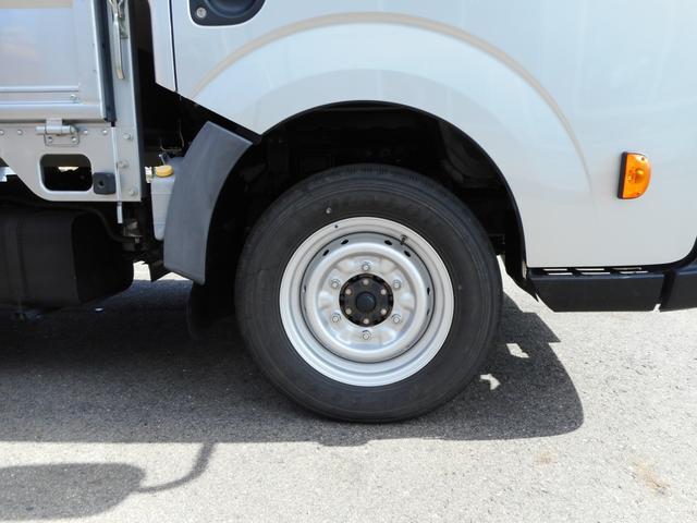 「その他」「キャンターガッツ」「トラック」「新潟県」の中古車12