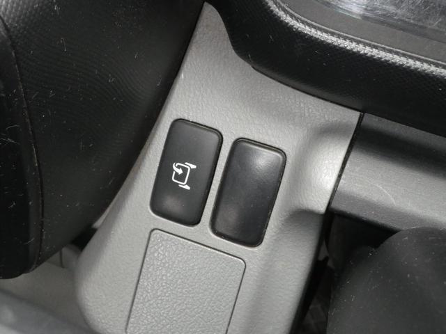 フルジャストロー 2t積 4AT ETC プリクラッシュセーフティ 車線逸脱警報装置 VSC ABS アイドリングストップ 排気ブレーキ 前席エアバッグ フォグランプ 助手席側電動格納ミラー(27枚目)