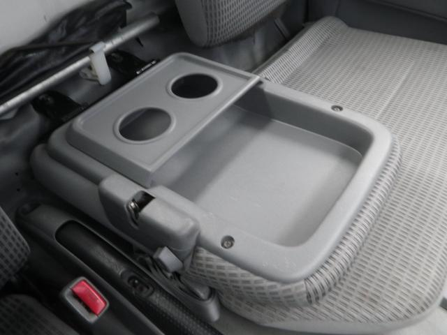 フルジャストロー 2t積 4AT ETC プリクラッシュセーフティ 車線逸脱警報装置 VSC ABS アイドリングストップ 排気ブレーキ 前席エアバッグ フォグランプ 助手席側電動格納ミラー(29枚目)
