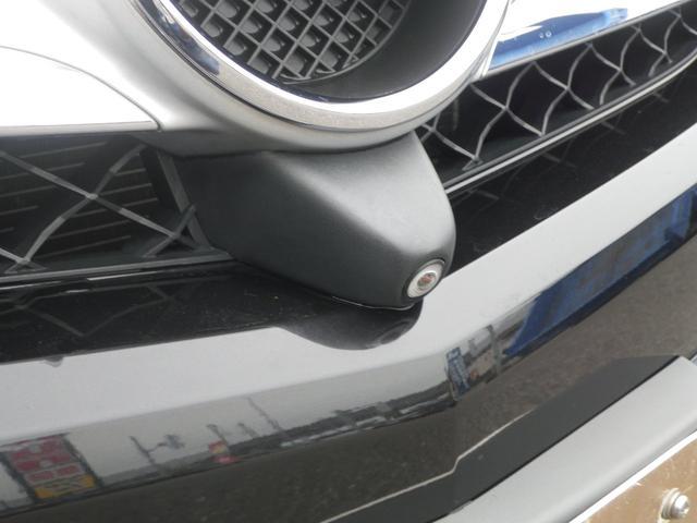 GLK350 4マチック 4WD AMGスポーツパッケージ ETC HDDナビ クルーズコントロール 前席パワーシート 前席シートヒーター パワーバックドア クリアランスソナー(7枚目)
