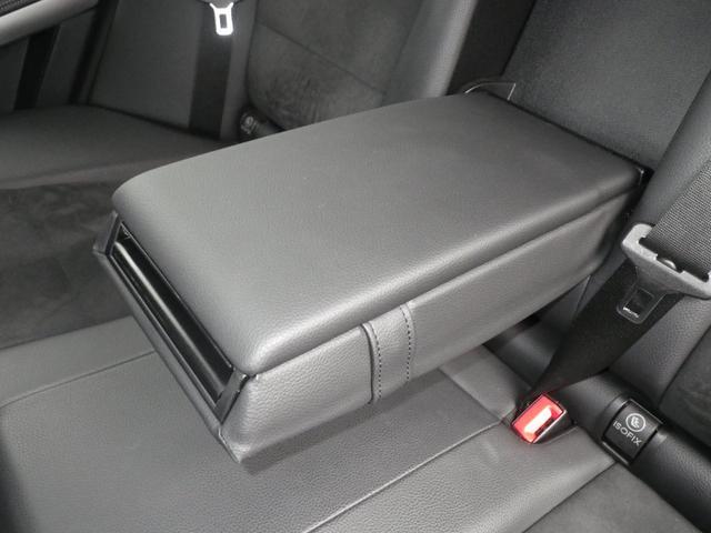GLK350 4マチック 4WD AMGスポーツパッケージ ETC HDDナビ クルーズコントロール 前席パワーシート 前席シートヒーター パワーバックドア クリアランスソナー(38枚目)