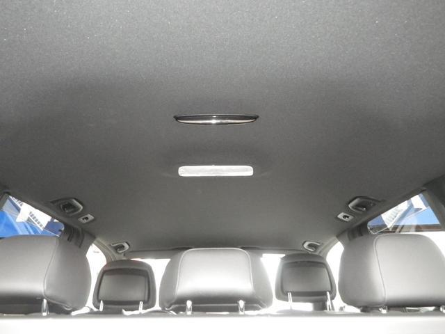 GLK350 4マチック 4WD AMGスポーツパッケージ ETC HDDナビ クルーズコントロール 前席パワーシート 前席シートヒーター パワーバックドア クリアランスソナー(45枚目)