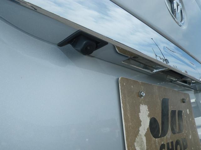 ロングスーパーGL 4WD 4AT ETC キーレス バックカメラ SDナビ フルセグTV オートライト オートエアコン イージークローザー タイベル交換済(12枚目)