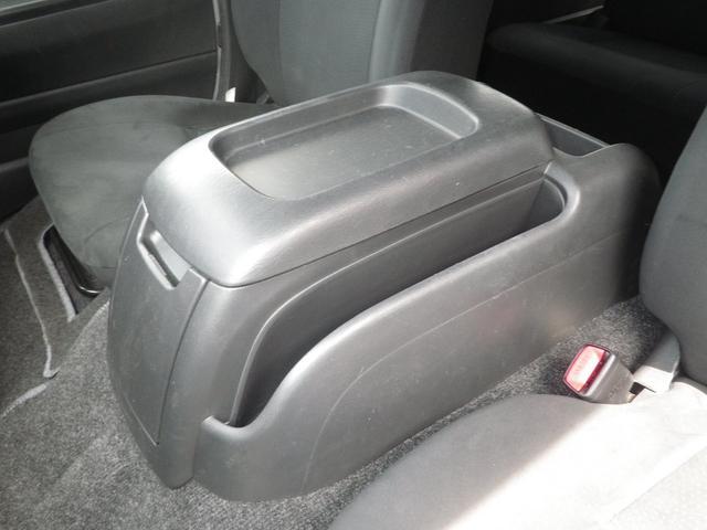 ロングスーパーGL 4WD 4AT ETC キーレス バックカメラ SDナビ フルセグTV オートライト オートエアコン イージークローザー タイベル交換済(29枚目)