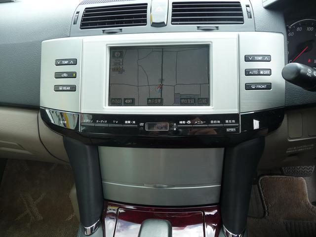 250G Fパッケージ ETC(13枚目)