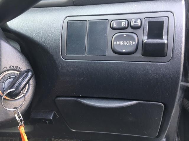 トヨタ カローラフィールダー X リミテッド 4WD キーレス 夏・冬タイヤ・ホイール付