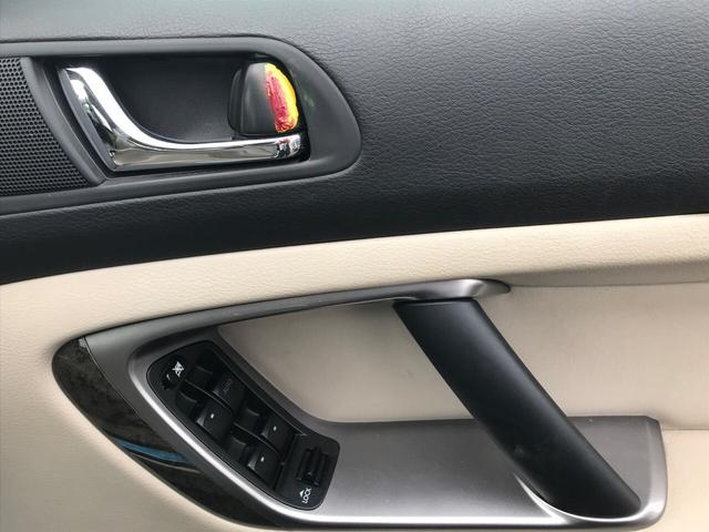 2.5i 4WD 革&パワーシート HIDライト ETC(8枚目)