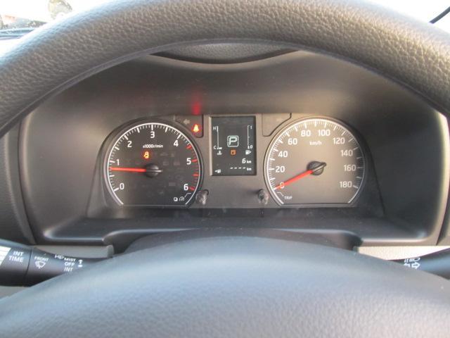 日産 NV350キャラバンワゴン GX 14人乗ワゴン ディーゼル4WD