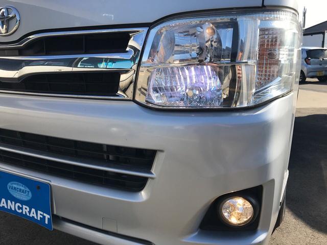 「トヨタ」「ハイエース」「その他」「長野県」の中古車24