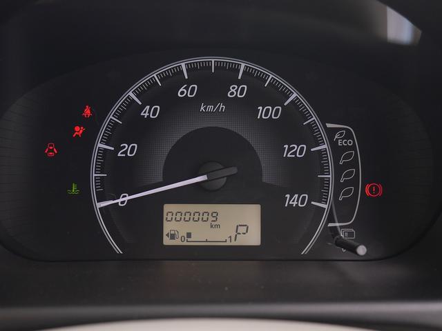 日産 デイズ J 届出済未使用車 キーレス 電動格納ドアミラー