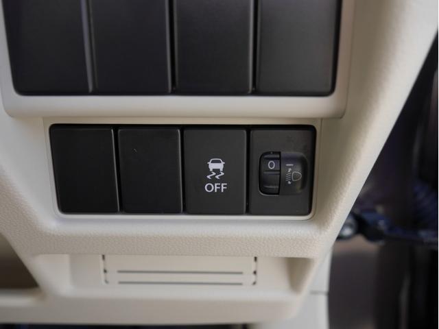スズキ ワゴンR FA 届出済未使用車 電動格納ドアミラー キーレス