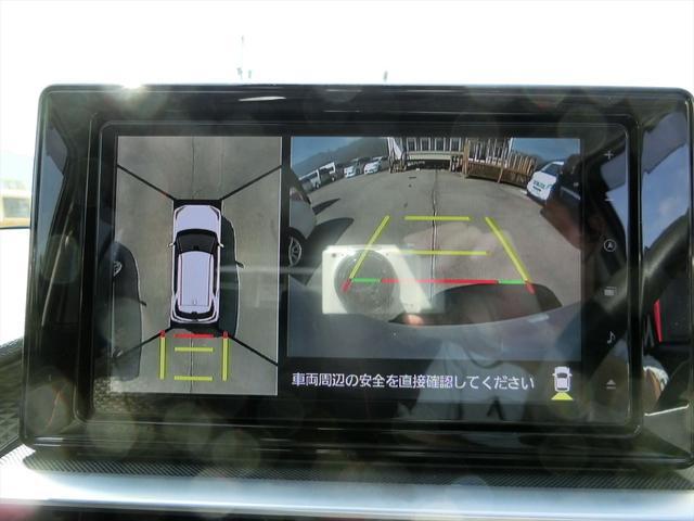 G 4WD ナビ BSスタッドレス(10枚目)