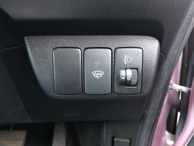 L 4WD(12枚目)