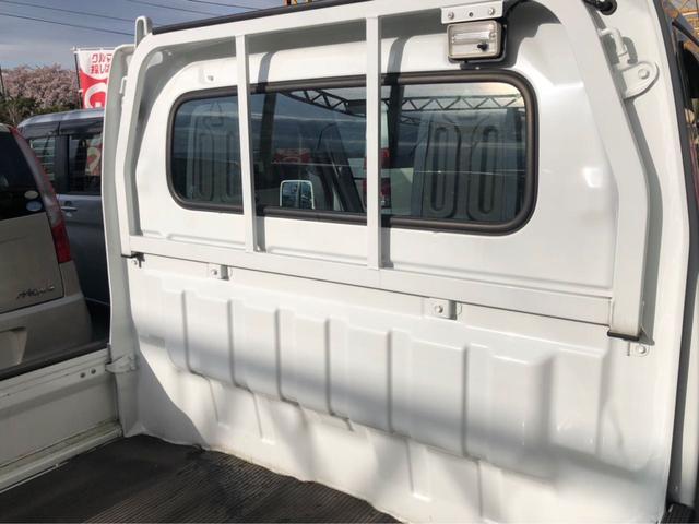 「三菱」「ミニキャブトラック」「トラック」「長野県」の中古車8