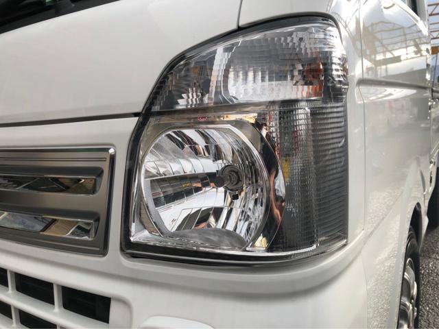 「三菱」「ミニキャブトラック」「トラック」「長野県」の中古車22