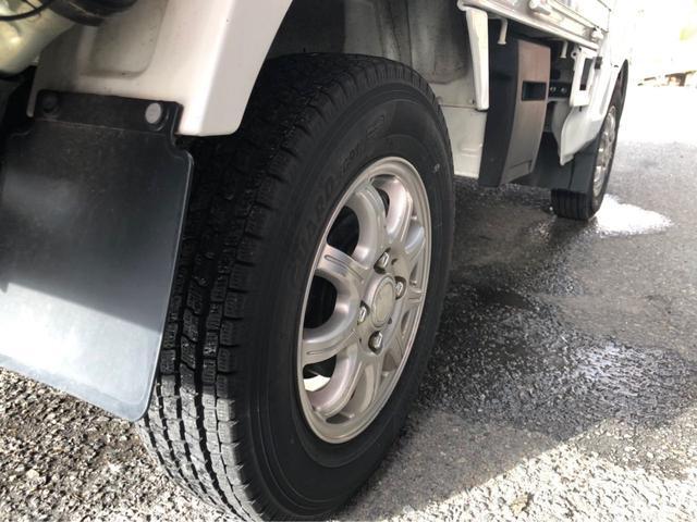 「三菱」「ミニキャブトラック」「トラック」「長野県」の中古車25