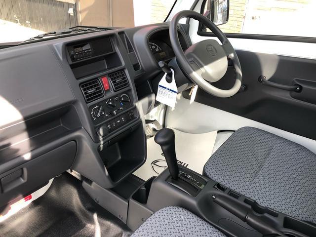 「マツダ」「スクラムトラック」「トラック」「長野県」の中古車16