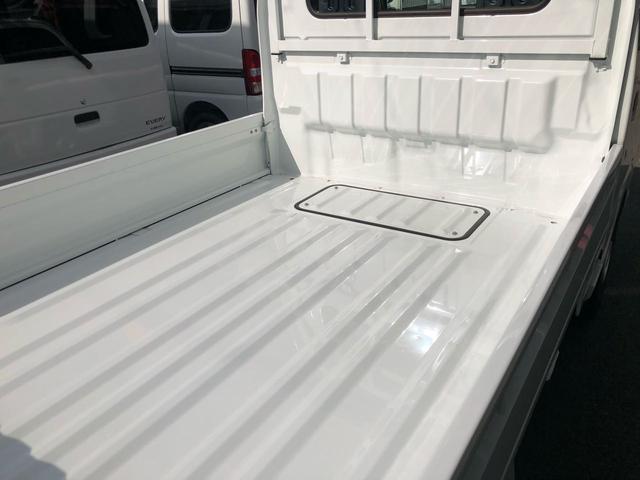 「マツダ」「スクラムトラック」「トラック」「長野県」の中古車18