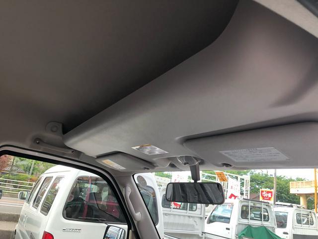 「マツダ」「スクラム」「軽自動車」「長野県」の中古車11