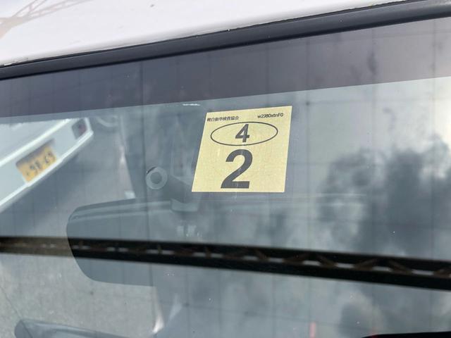 「ダイハツ」「MAX」「コンパクトカー」「長野県」の中古車27