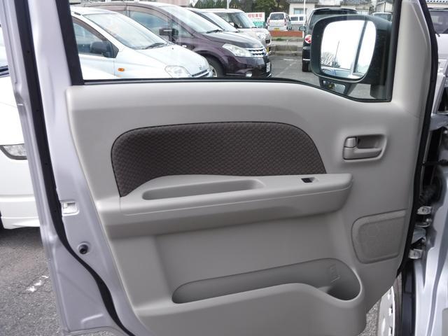 GX 4WD スマートキー 電動格納ミラー サンルーフ CD(7枚目)