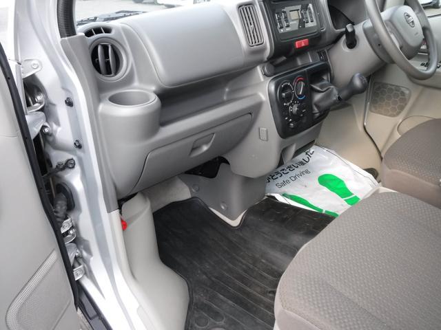GX 4WD スマートキー 電動格納ミラー サンルーフ CD(8枚目)
