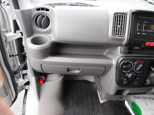 GX 4WD スマートキー 電動格納ミラー サンルーフ CD(9枚目)
