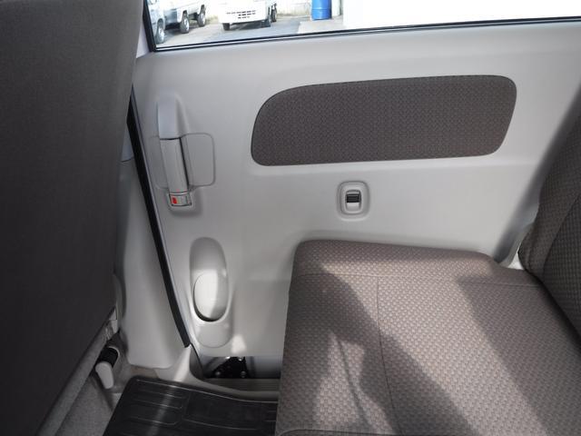 GX 4WD スマートキー 電動格納ミラー サンルーフ CD(12枚目)