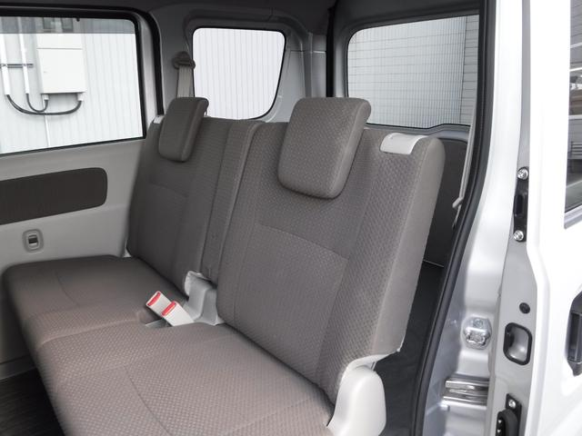 GX 4WD スマートキー 電動格納ミラー サンルーフ CD(13枚目)