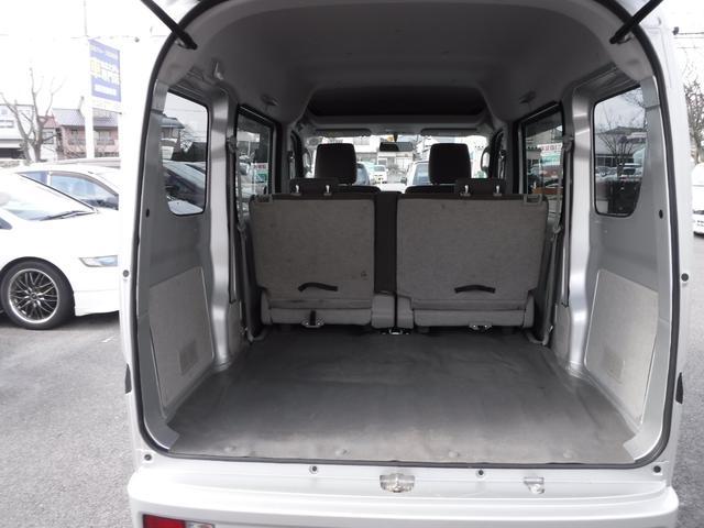 GX 4WD スマートキー 電動格納ミラー サンルーフ CD(15枚目)