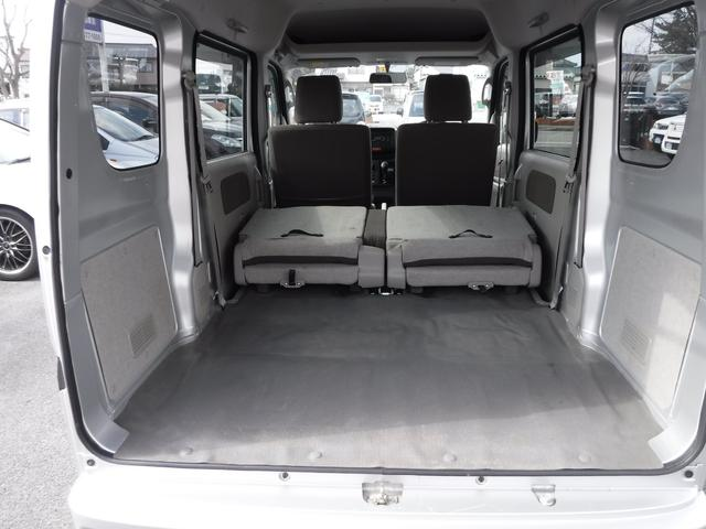 GX 4WD スマートキー 電動格納ミラー サンルーフ CD(16枚目)