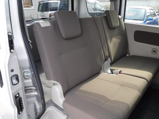 GX 4WD スマートキー 電動格納ミラー サンルーフ CD(20枚目)