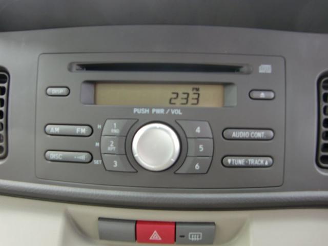 ダイハツ アトレーワゴン カスタムターボRSリミテッド4WD ターボ 左パワードア