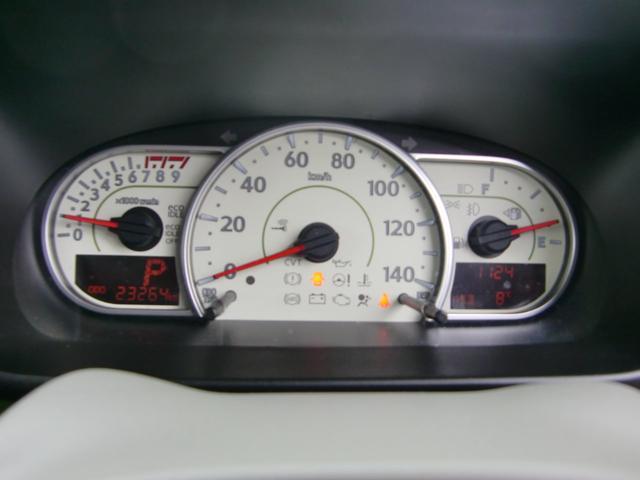 L VSII 4WD(13枚目)