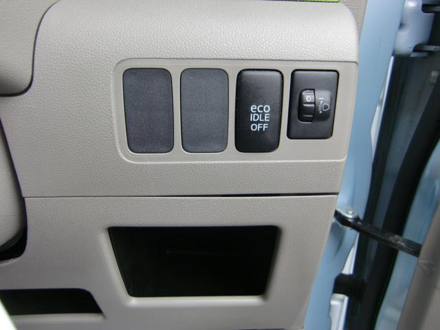 L VSII 4WD(14枚目)