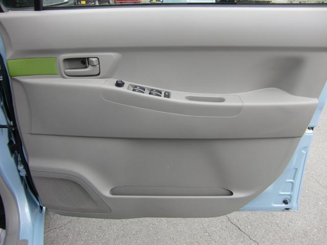 L VSII 4WD(18枚目)
