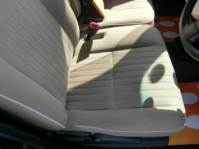 ココアプラスX 4WD 1オーナー車 CD ETCキーフリー(17枚目)