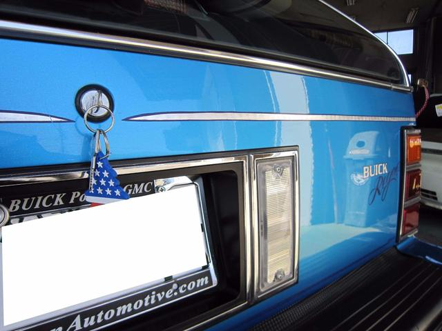 「その他」「ビュイック リーガル」「ステーションワゴン」「長野県」の中古車27
