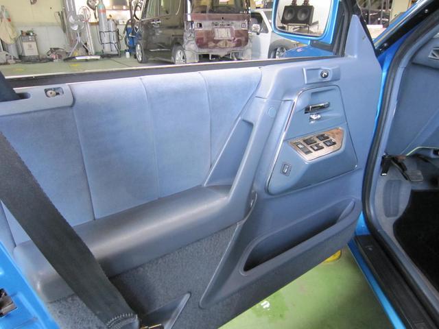 「その他」「ビュイック リーガル」「ステーションワゴン」「長野県」の中古車31