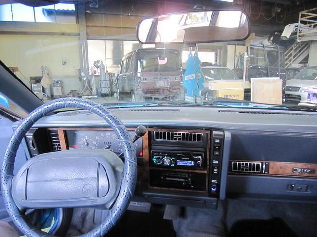「その他」「ビュイック リーガル」「ステーションワゴン」「長野県」の中古車32