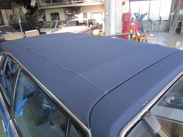 「その他」「ビュイック リーガル」「ステーションワゴン」「長野県」の中古車52