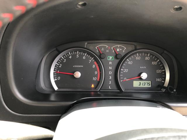 「スズキ」「ジムニー」「コンパクトカー」「長野県」の中古車16