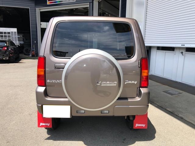 「スズキ」「ジムニー」「コンパクトカー」「長野県」の中古車23