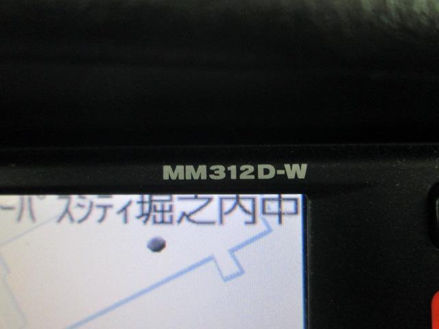 日産 キューブ 15X インディゴ+プラズマ メモリーナビ