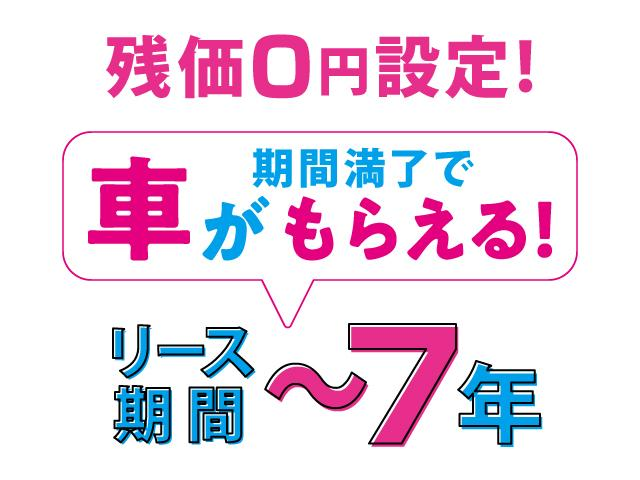 ハイウェイスター X Vセレクション+セーフティII(4枚目)