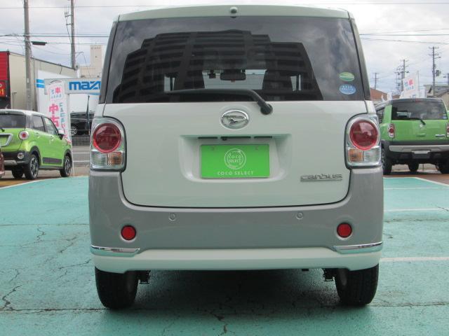 """国産・輸入車、メーカーを問わず幅広く買い取ります。特に軽・コンパクトは高価買取り!査定""""¥0""""です!"""
